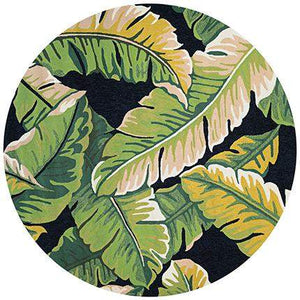Covington Rainforest Outdoor Area Rug Area Rugs - Rug Shop and More