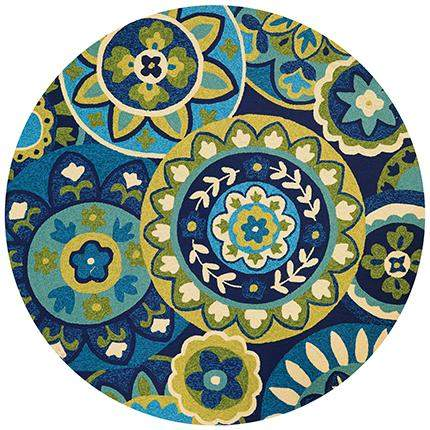 Covington Rip Tide Outdoor Area Rug-Rug Shop and More