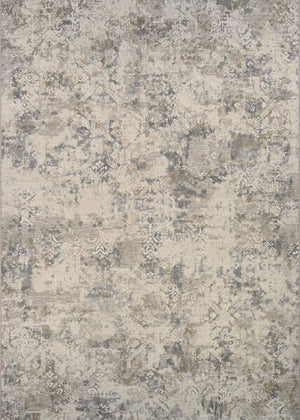 Easton Antique Lace Rug Collection-Area Rugs-Rug Shop and More