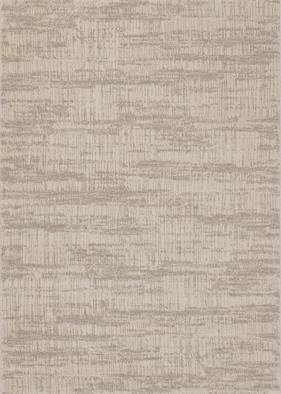 Everest Graphite Area Rugs For Your Home-Area Rugs-Rug Shop and More