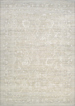 Everest Persian Arabesque-Area Rugs For Your Home-Area Rugs-Rug Shop and More