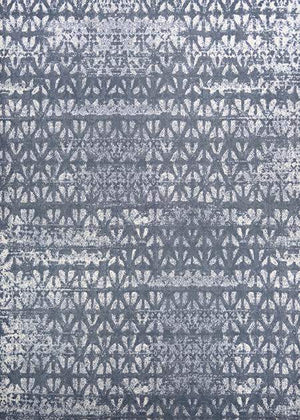 Marina Grisaille Grey Modern Area Rugs-Area Rugs-Rug Shop and More