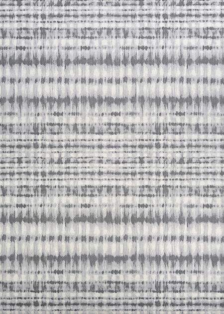 Marina Shibori Ivory Transitional Area Rugs-Area Rugs-Rug Shop and More