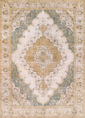 Overdyed Camel Lamb's Wool Area Rugs Area Rugs - Rug Shop and More