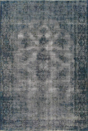Overdyed Lamb's Wool Area Rugs Area Rugs - Rug Shop and More