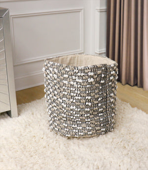 Grand Canyon Chic Storage Basket