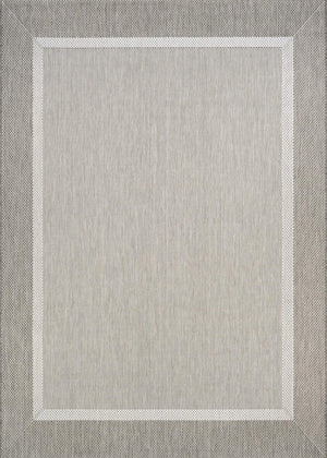 Recife Stria Texture Indoor-Outdoor Area Rug Collection-Area Rugs-Rug Shop and More