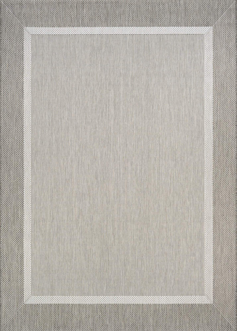 recife stria texture area rug rugsrug shop and