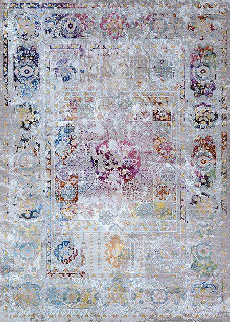 Gypsy Reims Transitional Area Rug-Area Rugs-Rug Shop and More