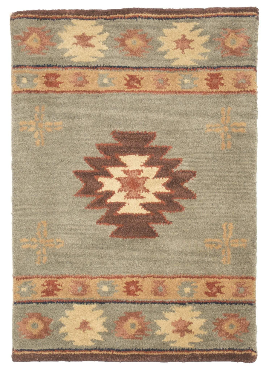 had times southwestern inspired over have would who tribal southwest by type img rug this many suddenly i ve caught pattern seen my eye rugs la lovely navajo all of the known