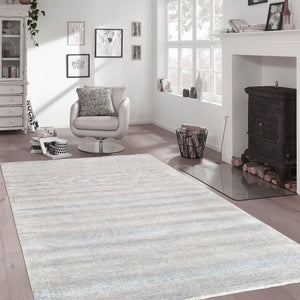 rug-shop-and-more-distressed-modern-rug