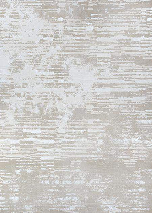 Serenity Cryptic Modern Area Rugs-Area Rugs-Rug Shop and More