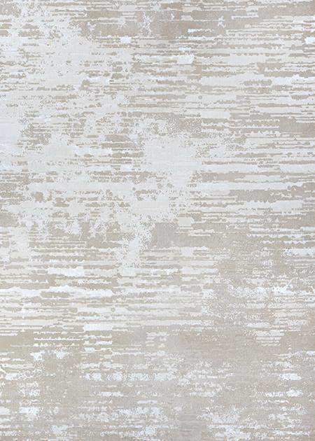 Serenity Cryptic Beige Modern Area Rugs-Area Rugs-Rug Shop and More