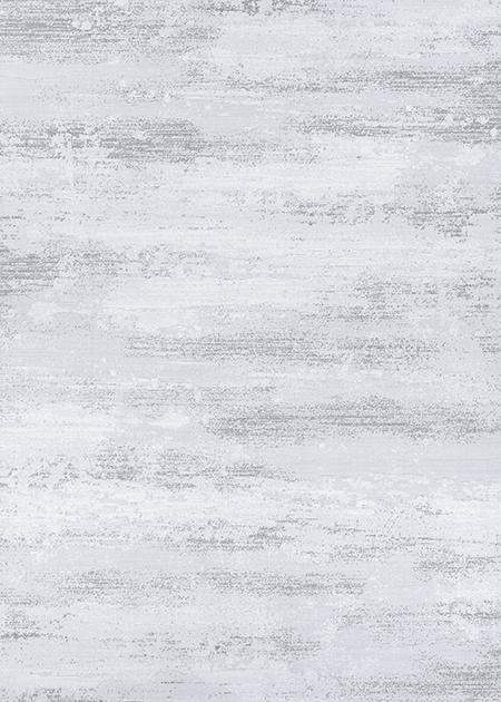 Serenity Virga Silver Modern Area Rugs-Area Rugs-Rug Shop and More