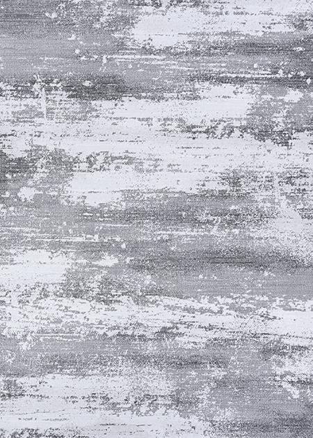 Serenity Virga Modern Area Rugs-Area Rugs-Rug Shop and More