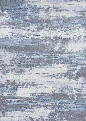 Serenity Virga Abstract Area Rugs-Area Rugs-Rug Shop and More