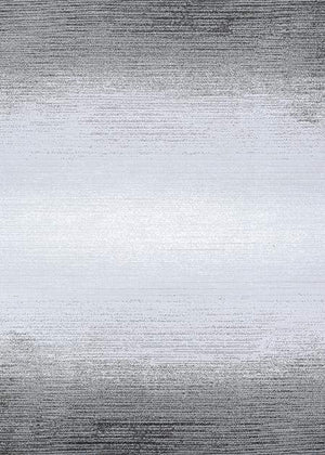 Serenity Weathered Modern Area Rugs-Area Rugs-Rug Shop and More