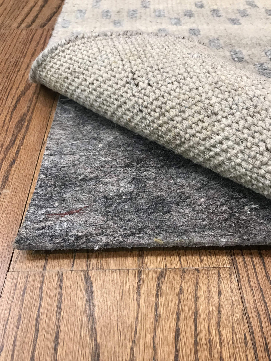 superior-non-slip-rug-underlay-rug-shop-and-more