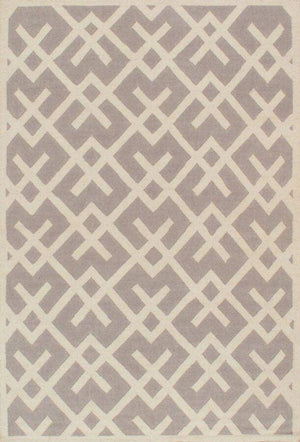 Transitional Bold Patterned Area Rugs
