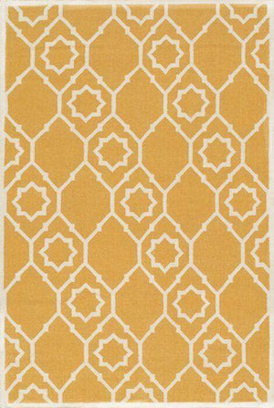 Transitional Lambs Wool Area Rugs
