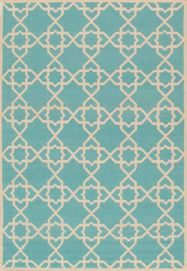 Patterned Area Rugs Bold Rug Designs Geometric Floral
