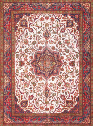 Vintage Overdyed Handknotted Area Rugs Area Rugs - Rug Shop and More