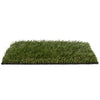 All Artificial Grass