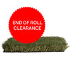 Artificial Grass End Of Roll CLEARANCE
