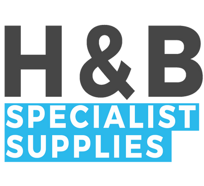 H&B Specialist Supplies Ltd
