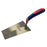 Bucket Trowel - Soft Feel Handle