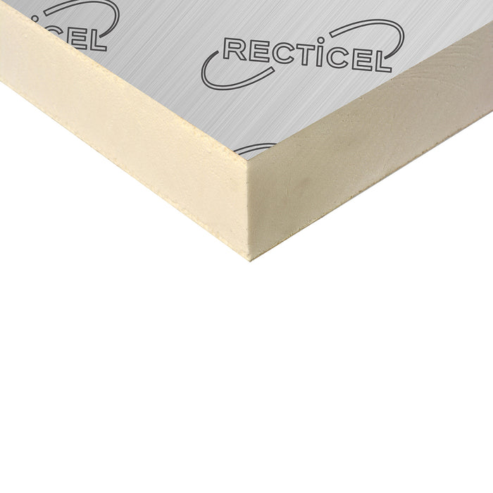 Eurothane GP Insulation (Various Sizes)