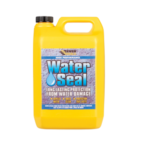 402 Water Seal (Various Litre Size)