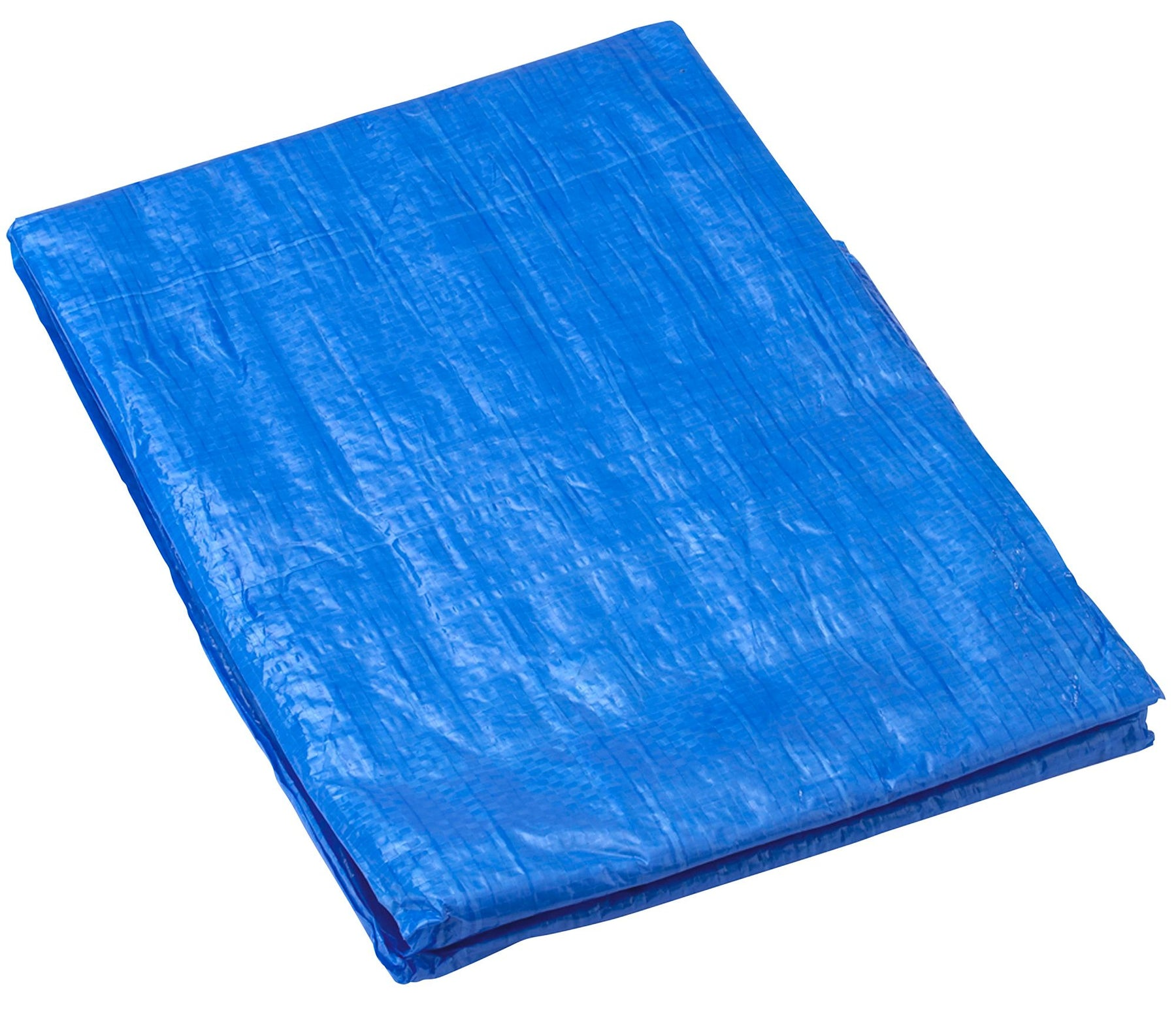 80 GSM Tarpaulin (Various Sizes)