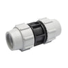 Coupler (Various Sizes)