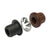 Copper Adaptor (Various Sizes)