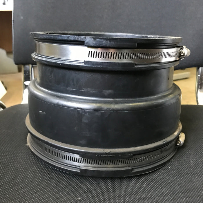 AC6000 Adaptor Coupling 180-200mm to 160-180mm