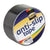 Anti-Slip Tape 50mm x 20m Black