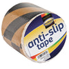 Anti Slip Hazard Tape 50mm x 20mm Black/Yellow