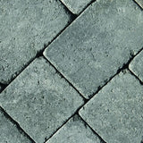 Abbey Traditional Setts (3 Sizes) (Various Colours)