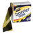 Premium Barrier Tape Black/Yellow