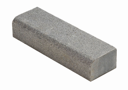 Granite Stone Edging (Various Colours)