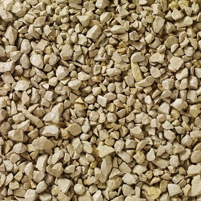 Bulk Bag 20mm Cotswold Chippings