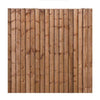 Feather Edge Fence Panel (Various Sizes)