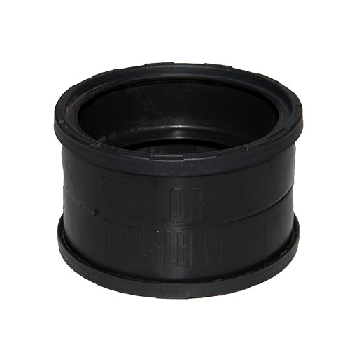 Coupling Inc. EPDM Seals