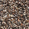 Bulk Bag 20mm Gravel
