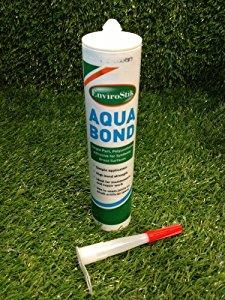 Artificial Grass Glue (310ml)