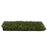 Artificial Grass Premium