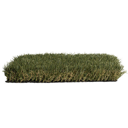 Artificial Grass Luxury