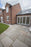 Raj Sandstone <br> Patio Pack (20m2) <br>
