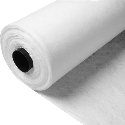 Non-Woven Geotextile 4.5mtr x 100mtr (Trax10) Equivalent to Terram 1000